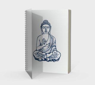 Varada Buddha Namaste preview