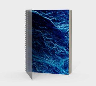 Ocean Blue preview