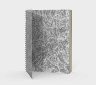 bora spiral notebook preview