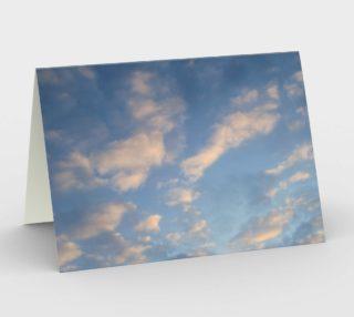 Aperçu de Northern Sky 1
