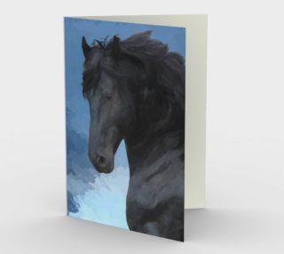 friesian card 2 preview