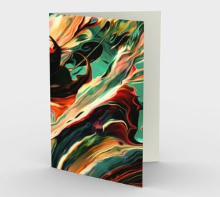 Aperçu de Abstract Acryl Art
