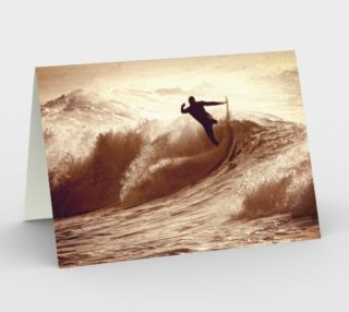 Surfer  preview