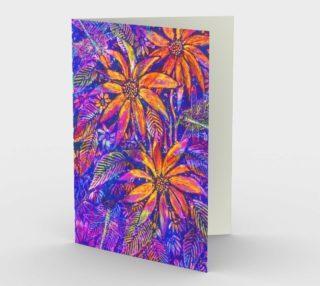 Aperçu de Dragonflowers
