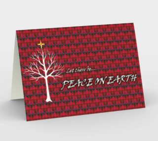 Peace on Earth preview