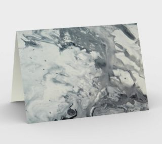 Chromatica Card preview