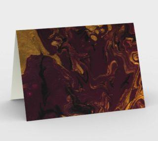 Royal Nebula Card preview