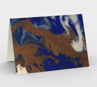 Terraforming Card preview
