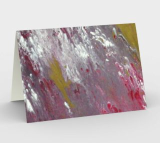 Vesuvius Card preview