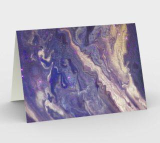 Purple Jasper Card preview
