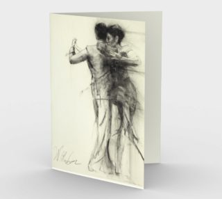 A Tango Moment  preview