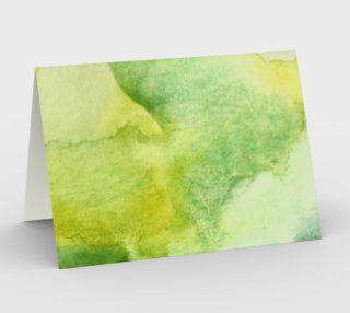 Scintilla Card preview