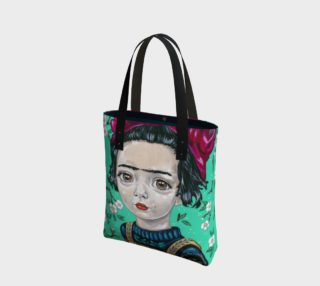 sac frida preview