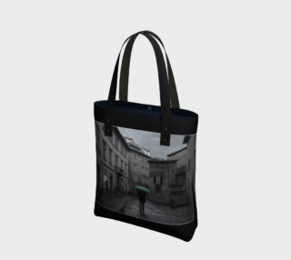Utterly Italy Siena Umbrella Tote preview