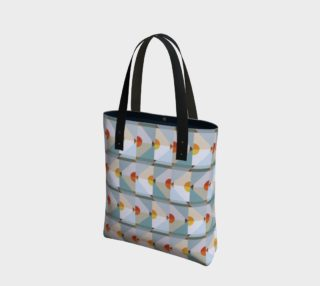Shelby Tote Large preview