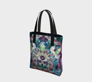 Crystal Tote Bag preview