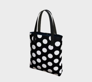 Effervescence Tote Bag preview