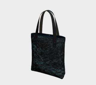 Pyxis Tote preview