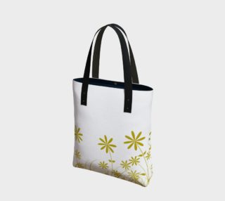 Elegant Tote preview