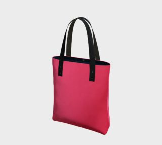 Red Tote preview