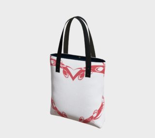 Heart Tote preview