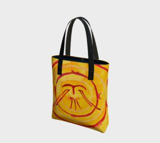 Macaq Totebag preview
