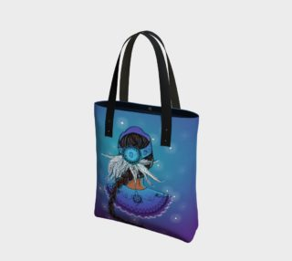 Anowal-Full Tote preview
