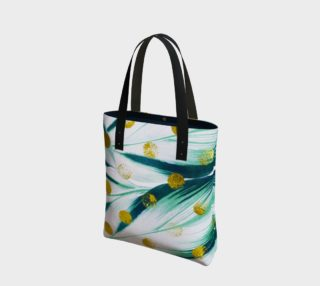 Aperçu de Naturally Coherent Tote Bag