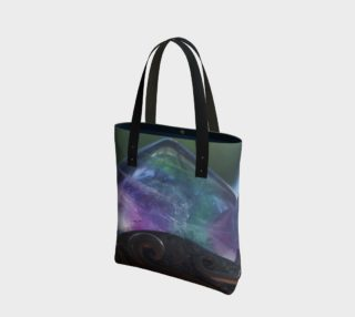 Fluorite Bag preview