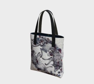 Decomposition Tote preview