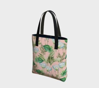 Lilyka Tote Bag preview