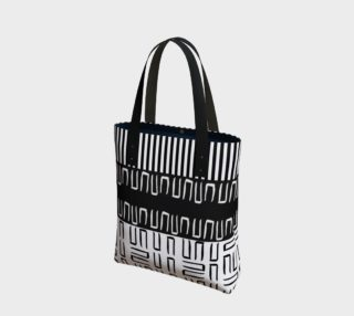 tote bag mudcloth 10 preview