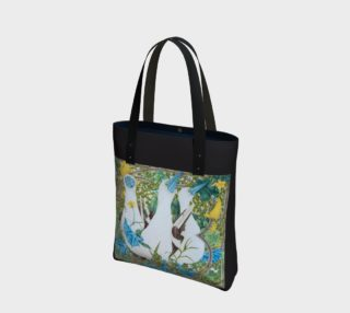 Folly Tote Bag preview