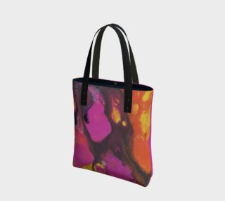 Brilliant Tote Bag preview