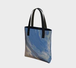 Expanse Tote Bag preview