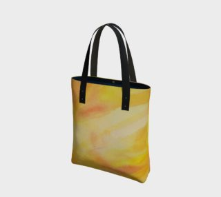 Liberation Tote Bag preview