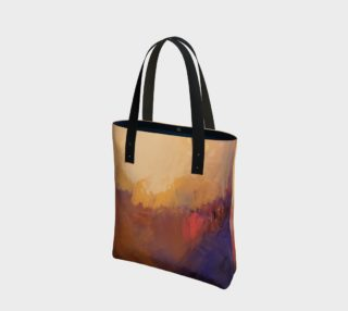 Sac Automne preview