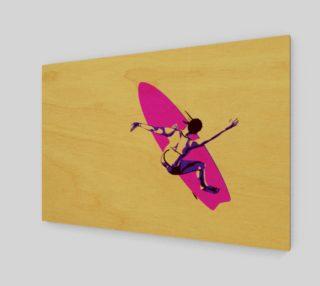 Aperçu de Surfer Girl