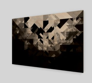 Geometric Art preview