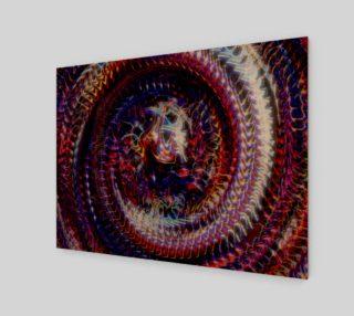 Masquerade 32x24, 24x18, 16x12, 10x7.5 Wall Art preview
