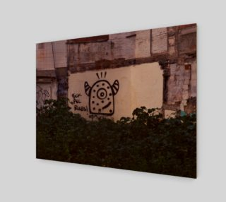 Barcelona Tagging preview