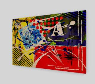 CartePostale30x20 preview