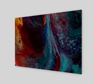 Nebula preview