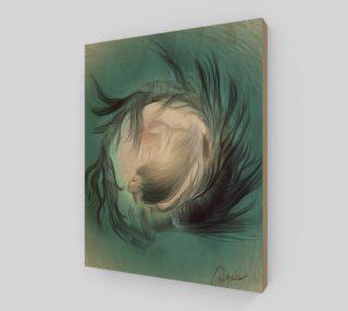 Aperçu de Siren Canvas