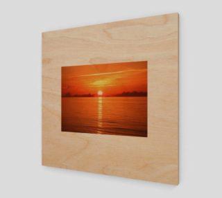 Aperçu de Color Muse Sunrise