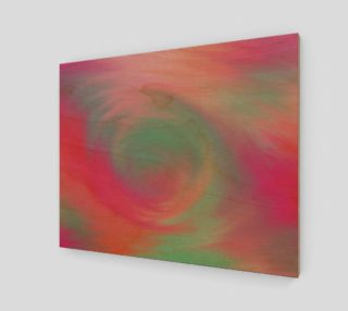 """Pastel Perfect Wall Art 20"""" x 16""""  preview"""