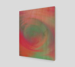 """Pastel Perfect Wall Art 16"""" x 20"""" preview"""