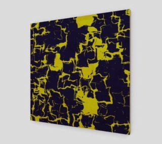 Aperçu de yellow and blue
