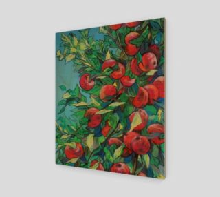 apples  preview
