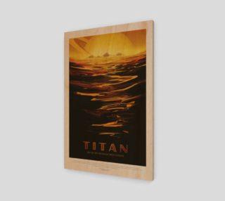 Titan preview